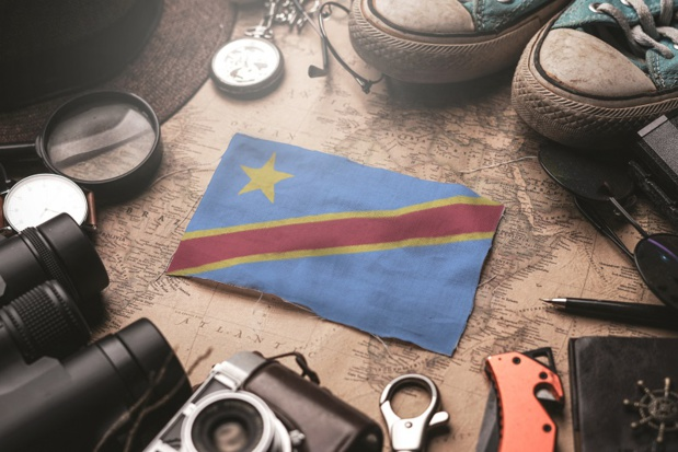 La RDC avance sur son e-Visa (illustration: Adobe Stock)