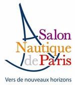Le Salon Nautique largue ses amarres le 2 décembre 2007