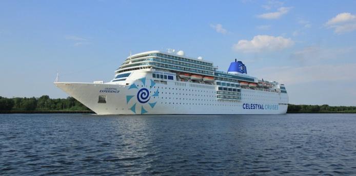 L'assurance gratuite de Celestyal Cruises est valable pour les croisières entre mars et juin 2021 - DR