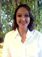 Paris-Ile de France : Sylvie Milllonet rejoint Croisitour