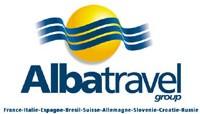 Albatravel : le site Internet BtoB fait peau neuve