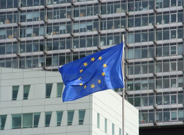 La Commission doit trancher ce vendredi sur le cas des Canadiens, Tunisiens et Géorgiens - Crédit photo : Depositphotos @dubassy