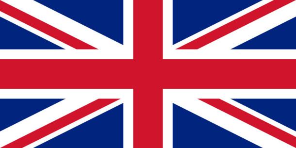 En Grande Bretagne, les TO ont fait des efforts pour coller davantage aux tendances du marché en introduisant davantage de souplesse dans la construction des forfaits - DR : Wikipédia