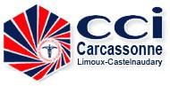 Les CCI de Carcassonne et Nîmes étudient les clients ''Low Cost''