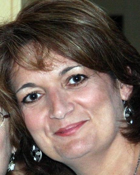 Muriel Bougeard, rejoint la direction commerciale de Visit Europe - Travel Europe