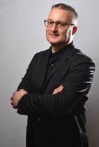 Philippe Mugnier est le Président-fondateur de l'agence Attract - Photo DR