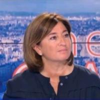 """""""L'amendement répond à une attente et enlève potentiellement une épine du pied"""" selon Valérie Boned - Capture écran"""