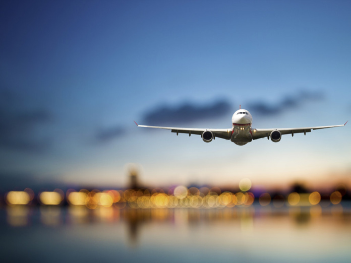 Le Ministère de l'Europe et des Affaires Etrangères qui nous confirme que les voyages de loisirs ne seront pas autorisés. Depositphotos.com photoncatcher63