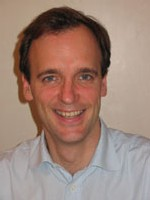 Karavel/Promovacances : P. Schreiber nommé directeur Stratégie Produits
