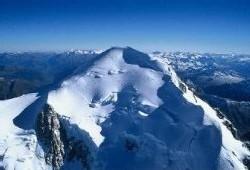 Montagne : Accor séduit les familles avec enfants