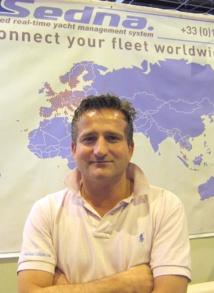 Eric Ahuir - DR