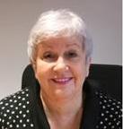 Catherine SENAND-ARRAMY - DR