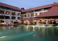 Le Sofitel Riverside Chiang Maï ouvrira en janvier 2007