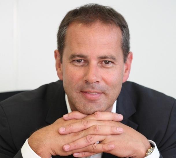 Pour retrouver la santé financière de Transat france, Patrice Caradec a décidé de renégocier ses contrats avec les tour opérateurs - Photo DR