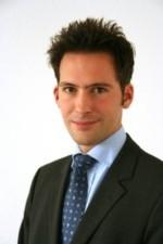 Germanwings : Stefan Oliver Magiera, directeur des Ventes Affaires
