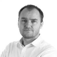 Grégory Jamet nouveau Directeur Général de COHOR