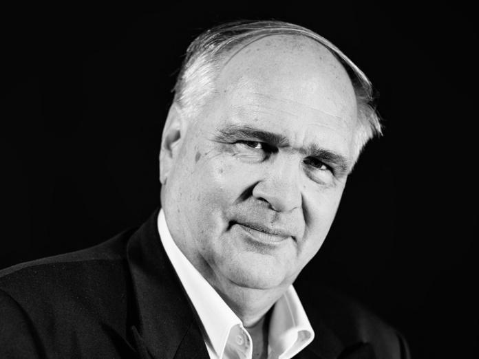 """Thierry Prengère : """"Députés, conseillers généraux, régionaux, membres des chambres consulaires se sont précipités pour apporter l'aide aux entreprises DEJA existantes et ont entièrement délaissé les entreprises très récentes, qui sont presque totalement exclues des plans de soutien ou de relance"""" - DR"""