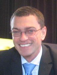 François Baltus-Languedoc - DR