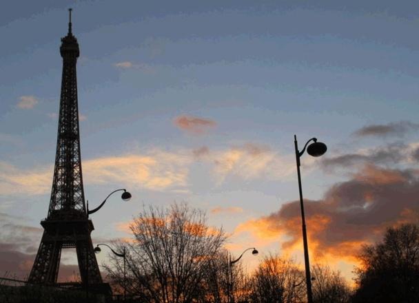 """« La France vit sur ses acquis et n'a pas su s'adapter », oui, mais les problèmes de l'accueil, la complexité des relations Public Privé, l'organisation en """"mille feuilles"""", la fiscalité pénalisante, le déficit de promotion, la sous-utilisation technologique ou la non reconnaissance du rôle économique du tourisme… ne sont toujours pas résolus - Photo JdL"""