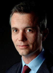 Paul Chevalier - DR