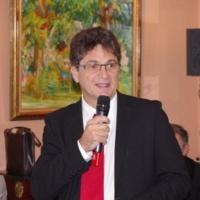 Michel Monvoisin - DR Linkedin
