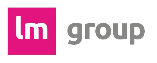 LM Group (Lastminute) : les résultats sur 9 mois en net recul