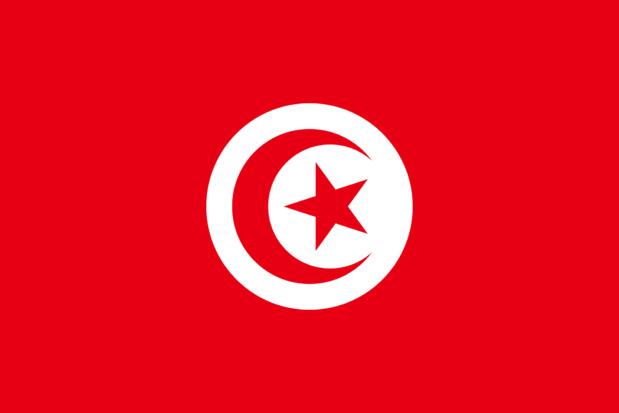 Les conseils du MEAE mis à jour pour la Tunisie - DR