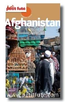 La Case de l'Oncle Dom : La balade futée du Petit Afghan…