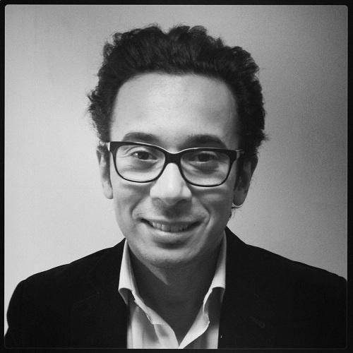 Loufti Zermani est le nouveau Directeur commercial de Cityzeum Travel - Photo DR