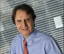 Bernard Boisson est le Directeur général de E. Leclerc Voyages - Photo DR