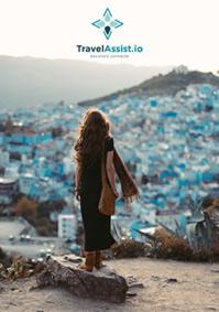 © Taryn Elliot / Pexels – TravelAssist.io