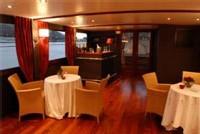 Yachts de Paris accueille un nouveau navire