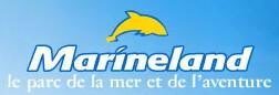 Antibes : Parques Reunidos relance Marineland