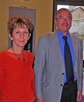 Bagnols-les-Bains : hausse des curistes de 5%