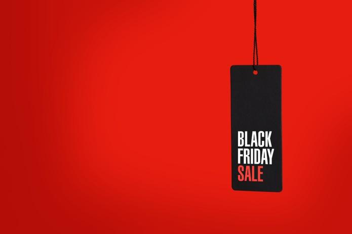 Pour l'UFC-Que Choisir le Black Friday est un nid à promotions bidon - Crédit photo : Depositphotos
