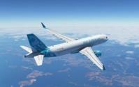 Fly Coralway : naissance d'un nouvel opérateur aérien en Polynésie