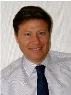 Christophe Hardin - DR