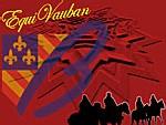L'Equivauban, à l'occasion du tricentenaire de la mort de Vauban