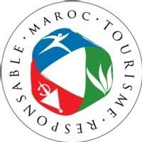 Tourisme responsable : tout le monde en parle… le Maroc le fait !