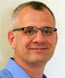 Benoît Dudragne