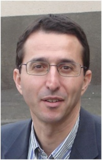 JM Tobelem - DR