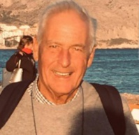 Alain Verwilghen, Secrétaire Général de l'EGFATT - DR