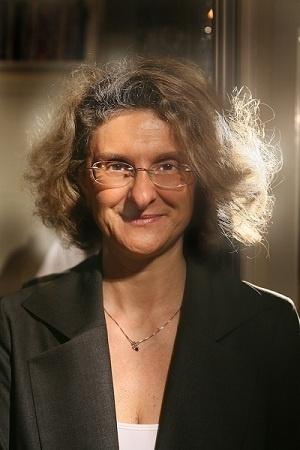 Anne-Marie Coignard est la nouvelle Responsable de la représentation commerciale du Forte Village et du Castel Monastero pour la France, l'Espagne et le Benelux - Photo DR