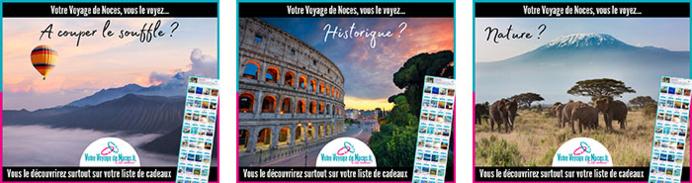 © Votre Voyage de Noces