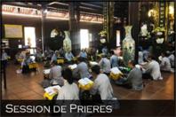PHOENIX VOYAGES : 21 ANS D'EXPERTISE ET DE PRODUITS NOVATEURS EN ASIE