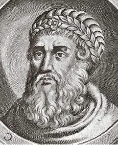 Le Roi Hérode exposé au Musée d'Israël