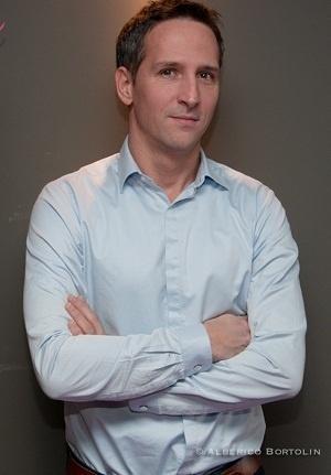Nicolas Machard est nommé Directeur associé chez BedyCasa - Photo DR