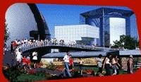 AFIT : 70 millions de visites annuelles dans les parcs de loisirs