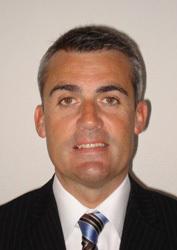 Didier Crépin - DR