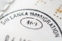 Sri Lanka : vers une reprise du tourisme international en janvier 2021 ?
